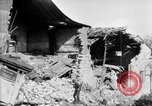 Image of Saint Mihiel Offensive France, 1918, second 37 stock footage video 65675051146