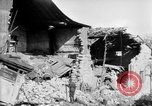 Image of Saint Mihiel Offensive France, 1918, second 38 stock footage video 65675051146