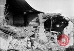 Image of Saint Mihiel Offensive France, 1918, second 39 stock footage video 65675051146