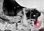 Image of Saint Mihiel Offensive France, 1918, second 40 stock footage video 65675051146