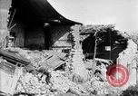 Image of Saint Mihiel Offensive France, 1918, second 41 stock footage video 65675051146
