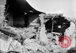Image of Saint Mihiel Offensive France, 1918, second 42 stock footage video 65675051146
