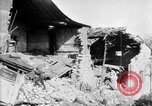 Image of Saint Mihiel Offensive France, 1918, second 43 stock footage video 65675051146