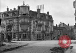 Image of Saint Mihiel Offensive France, 1918, second 51 stock footage video 65675051146