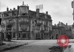 Image of Saint Mihiel Offensive France, 1918, second 52 stock footage video 65675051146