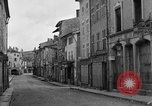 Image of Saint Mihiel Offensive France, 1918, second 56 stock footage video 65675051146