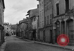 Image of Saint Mihiel Offensive France, 1918, second 57 stock footage video 65675051146