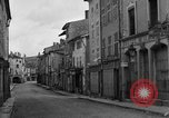 Image of Saint Mihiel Offensive France, 1918, second 58 stock footage video 65675051146