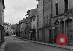 Image of Saint Mihiel Offensive France, 1918, second 59 stock footage video 65675051146
