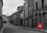 Image of Saint Mihiel Offensive France, 1918, second 60 stock footage video 65675051146