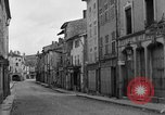 Image of Saint Mihiel Offensive France, 1918, second 61 stock footage video 65675051146