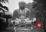 Image of Japanese shrines Japan, 1928, second 2 stock footage video 65675051152