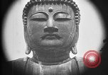 Image of Japanese shrines Japan, 1928, second 10 stock footage video 65675051152