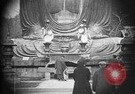 Image of Japanese shrines Japan, 1928, second 11 stock footage video 65675051152