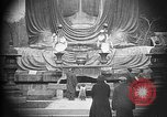 Image of Japanese shrines Japan, 1928, second 12 stock footage video 65675051152
