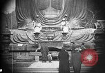 Image of Japanese shrines Japan, 1928, second 13 stock footage video 65675051152