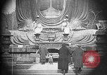Image of Japanese shrines Japan, 1928, second 14 stock footage video 65675051152