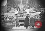 Image of Japanese shrines Japan, 1928, second 15 stock footage video 65675051152