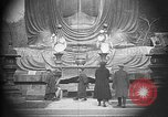 Image of Japanese shrines Japan, 1928, second 16 stock footage video 65675051152
