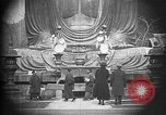 Image of Japanese shrines Japan, 1928, second 17 stock footage video 65675051152