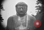 Image of Japanese shrines Japan, 1928, second 19 stock footage video 65675051152
