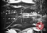 Image of Japanese shrines Japan, 1928, second 24 stock footage video 65675051152