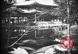 Image of Japanese shrines Japan, 1928, second 26 stock footage video 65675051152
