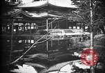 Image of Japanese shrines Japan, 1928, second 27 stock footage video 65675051152