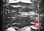 Image of Japanese shrines Japan, 1928, second 28 stock footage video 65675051152