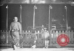 Image of Japanese shrines Japan, 1928, second 29 stock footage video 65675051152