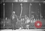 Image of Japanese shrines Japan, 1928, second 30 stock footage video 65675051152