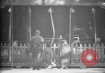 Image of Japanese shrines Japan, 1928, second 31 stock footage video 65675051152