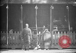 Image of Japanese shrines Japan, 1928, second 32 stock footage video 65675051152