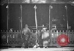 Image of Japanese shrines Japan, 1928, second 33 stock footage video 65675051152