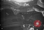 Image of Japanese shrines Japan, 1928, second 41 stock footage video 65675051152