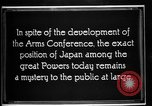 Image of Hirohito inspects Japanese military Japan, 1928, second 10 stock footage video 65675051153