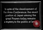 Image of Hirohito inspects Japanese military Japan, 1928, second 13 stock footage video 65675051153