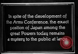 Image of Hirohito inspects Japanese military Japan, 1928, second 14 stock footage video 65675051153