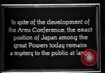 Image of Hirohito inspects Japanese military Japan, 1928, second 15 stock footage video 65675051153