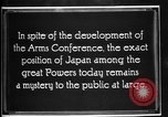 Image of Hirohito inspects Japanese military Japan, 1928, second 18 stock footage video 65675051153