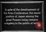 Image of Hirohito inspects Japanese military Japan, 1928, second 19 stock footage video 65675051153