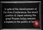 Image of Hirohito inspects Japanese military Japan, 1928, second 20 stock footage video 65675051153