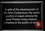 Image of Hirohito inspects Japanese military Japan, 1928, second 22 stock footage video 65675051153