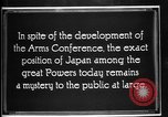 Image of Hirohito inspects Japanese military Japan, 1928, second 24 stock footage video 65675051153