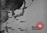 Image of Hirohito inspects Japanese military Japan, 1928, second 40 stock footage video 65675051153