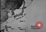 Image of Hirohito inspects Japanese military Japan, 1928, second 41 stock footage video 65675051153