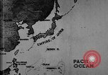 Image of Hirohito inspects Japanese military Japan, 1928, second 42 stock footage video 65675051153