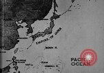 Image of Hirohito inspects Japanese military Japan, 1928, second 43 stock footage video 65675051153