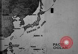 Image of Hirohito inspects Japanese military Japan, 1928, second 44 stock footage video 65675051153