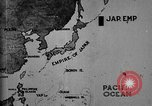 Image of Hirohito inspects Japanese military Japan, 1928, second 45 stock footage video 65675051153